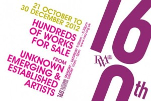 RWA_Autumn_Exhibition_2012