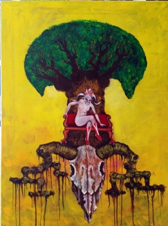 treeof tartari